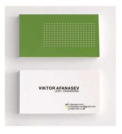 30 best images about business cards on pinterest black