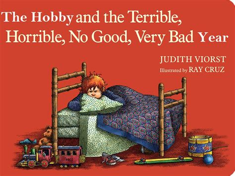 alexander and the terrible horrible no good very bad day cast 2016 has been a terrible horrible no good very bad year
