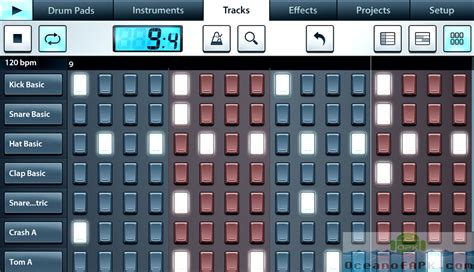 fl studio apk fl studio mobile apk free torrent pc skidrow