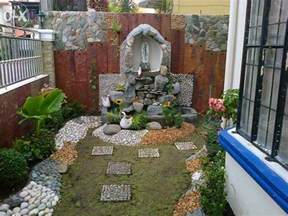 Build A Pool In My Backyard Virgin Mary Grotto Desk Fountain Grotto Waterfall Rocks