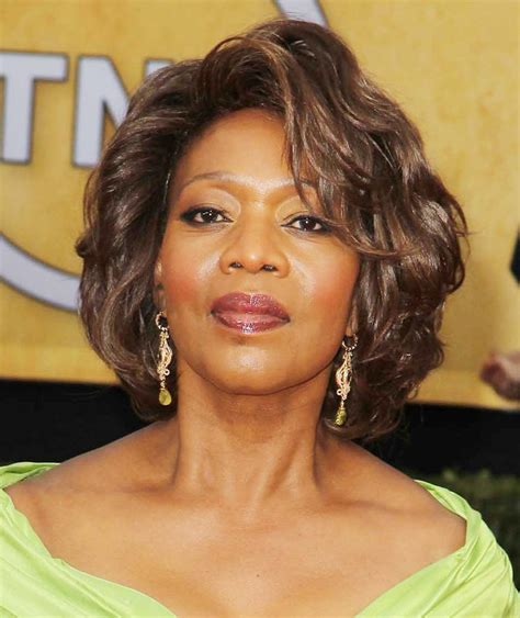 my alfre woodard alfre woodard search hair