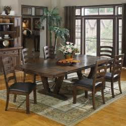 30 Inch Wide Rectangular Dining Table Dining Table Inspiring Rectangle Dining Table Ideas 30 Inch Wide Dining Table Parsons Dining