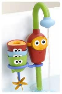 badewanne spielzeug 1000 ideas about bath toys on baby pool bath