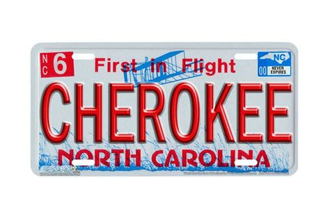 17 best ideas about vanity license plates on