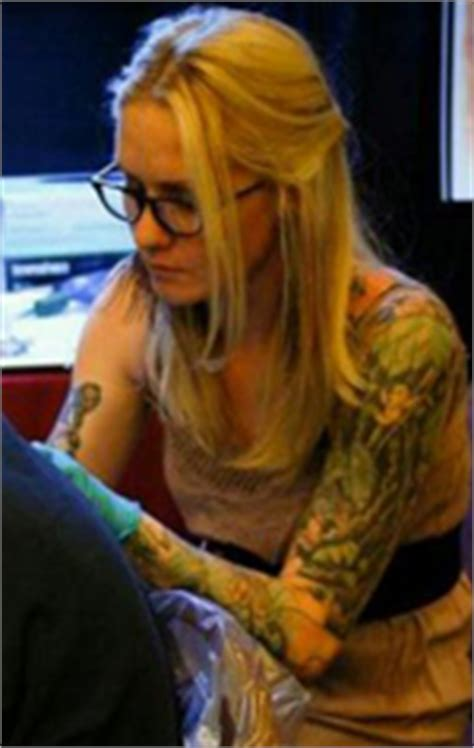 kyklops tattoo erin