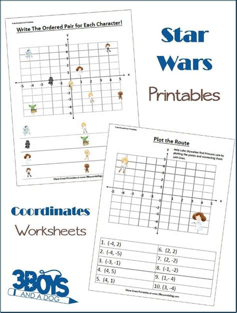 wars workbook 3rd grade reading and writing wars workbooks books free wars math printables free homeschool deals
