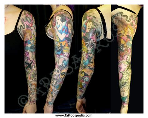 old school tattoo sleeve designs pin pin piercing extrem intim lilzeu de on