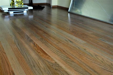 wood floor color ideas wood floor stain colors home design by john