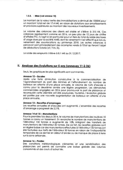 Créer Un Cabinet De Conseil by Les Conseils Portuaires Association Des Plaisanciers De