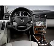 Mercedes Benz B Class 2009 Picture 37 1600x1200
