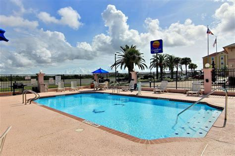 Comfort Inn Ingleside Book Comfort Inn Ingleside Hotel Deals