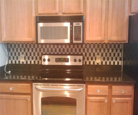 Cheap Kitchen Backsplash Tile Backsplash Tile For Kitchens Cheap