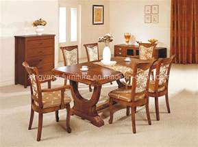 Wooden Dining Room Furniture Dining Room Chairs 2017 Grasscloth Wallpaper