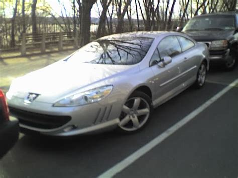 peugeot america peugeot 307 407 coupe and 407 sw in nj forum