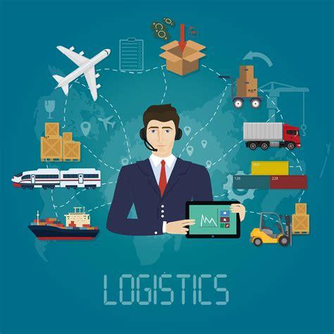 forbes recognition  intelligent transport logistics