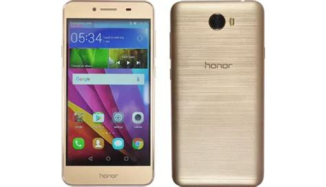 themes for huawei honor bee huawei honor bee 4g price in india specification