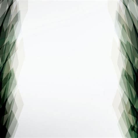 imagenes jpg transparentes bordes transparentes efectos de fondo abstracto