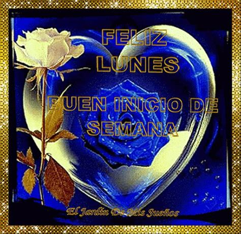 imagenes feliz lunes para hi5 imagenes gif de corazon feliz lunes imagenes y frases