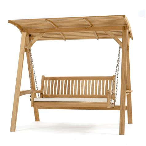 swinging bench canopy sale price 2863 00