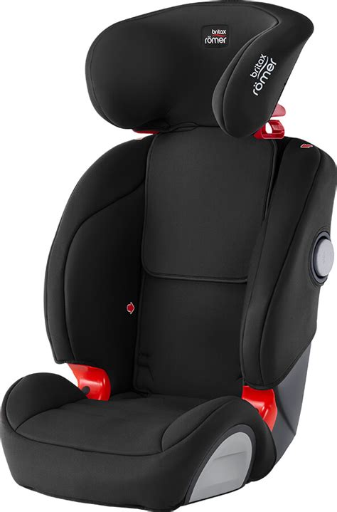britax roemer evolva    sl sict cosmos black child car seat