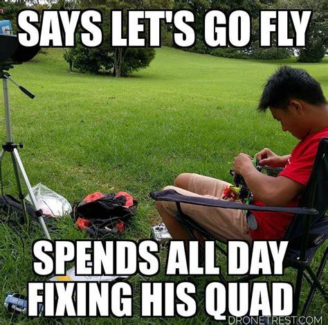 Quad Memes - quad memes 100 images 25 best memes about quad memes