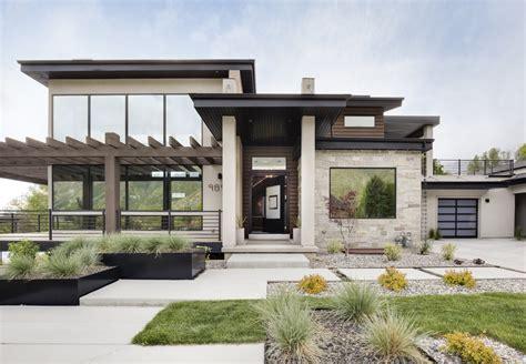 home designs utah axiomseducation com home designs utah axiomseducation com