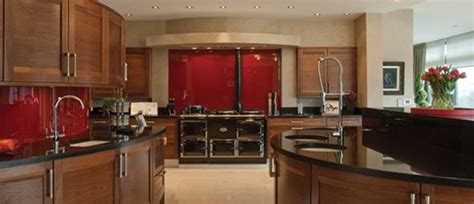 kitchen best sellers the 5 best selling kitchens of 2015