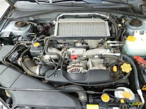 2004 subaru wrx engine 100 subaru wrx engine subaru wrx sti engine build