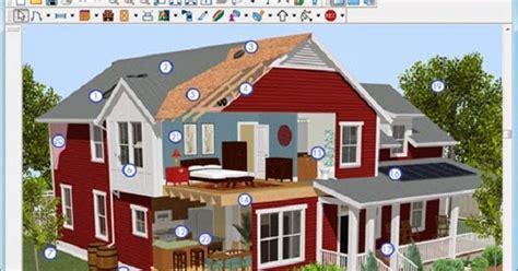 drelan home design software 1 31 drelan home design software 1 04 list of house design