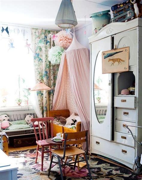 16 Grad Schlafzimmer Baby by 179 Besten Kinderzimmer Bilder Auf