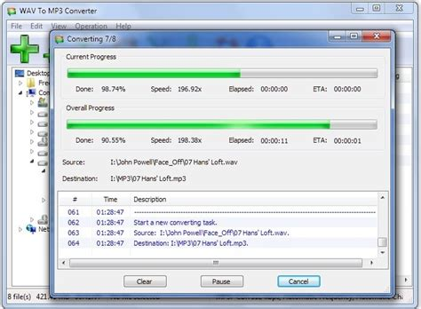 converter wav to mp3 download fruity loops wav codec software learn fruity