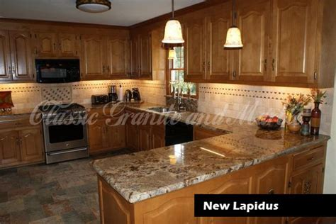 kitchen remodel with golden oak cabinets kitchen design ideas with golden oak cabinets new