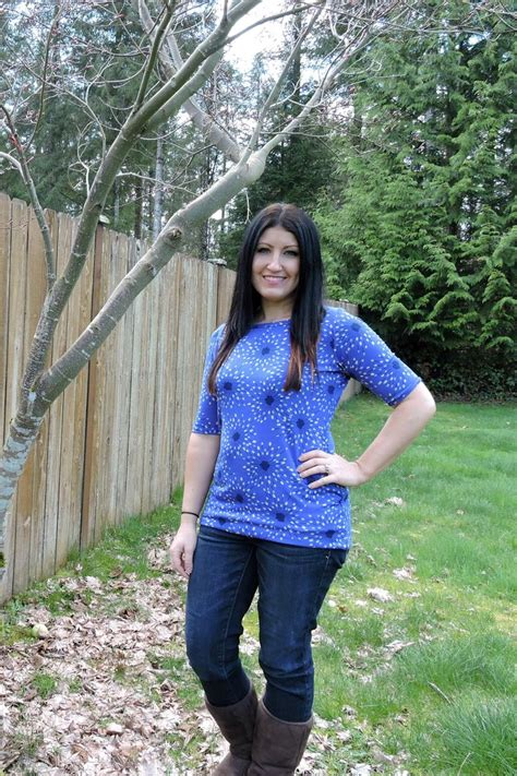 Blouse Denim 124 124 best images about lularoe on floral lula roe and brand new