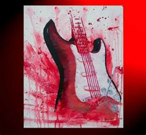 tutorial gitar impossible pianolearningsoftware abstract music piano paintings