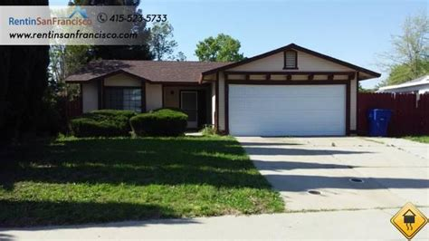 3 bedroom houses for rent in sacramento 2 bedroom houses for rent in sacramento 28 images 2
