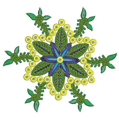 sequins and designs new sequin embroidery designs embroideryshristi