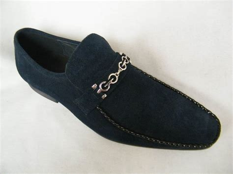 mens black suede dress boots suede dress boots images