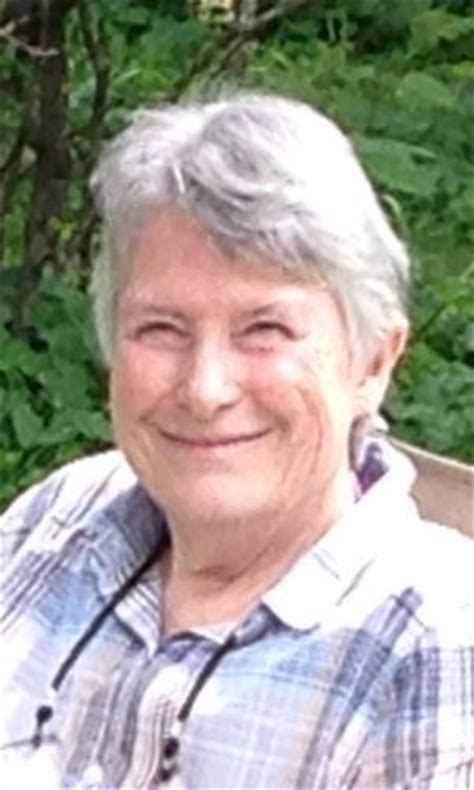 Atamaniuk Funeral Home by Jeanne Marion Obituary Worcester Ma Worcester