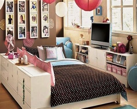 bedroom decor stores room decoration stores diy bedroom makeover bedroom