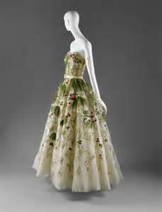 Christian dior vintage evening dresses holiday dresses