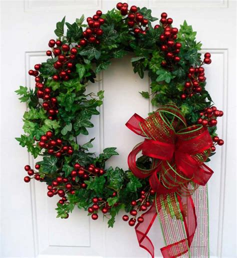 diy christmas wreaths ideas quiet corner