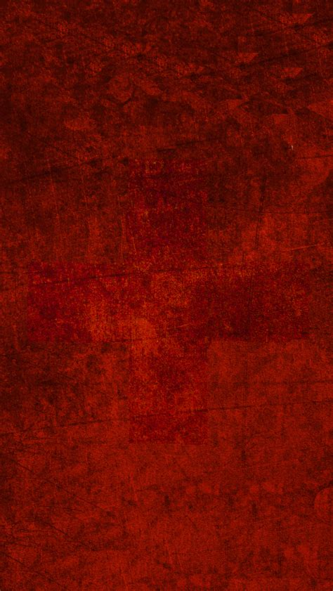 wallpaper for iphone red red iphone wallpaper 4807 640 x 1136 wallpaperlayer com