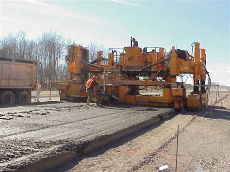 layout tol soroja of concrete paving equipment image search results