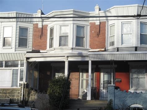 Free Detox Centers In Philadelphia by Sold Sold Sold Cobbs Creek Rehab For Buy And