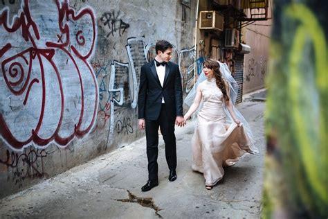 photography johanna h studios contemporary wedding photography new york wedding photography studio jc lemon photography
