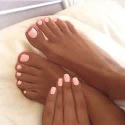 best nail color for brown skin best nail ideas and nail colors for skin