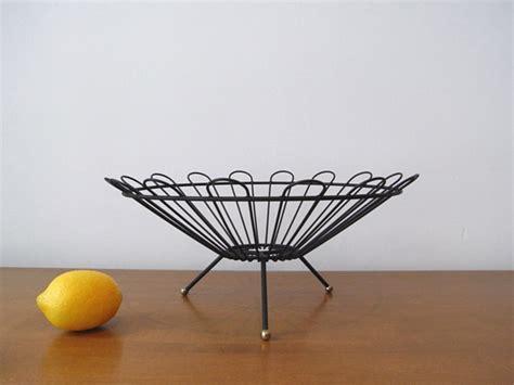 modern fruit basket furniture design iroonie com prisma blog prismania 20th century classics