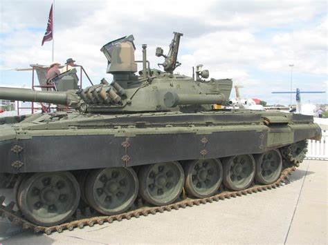 Panzerkf 1 72 Armor Russian Gun Missle Tank T 90s Paketho T90c Mili t 72 operators and variants wiki fandom