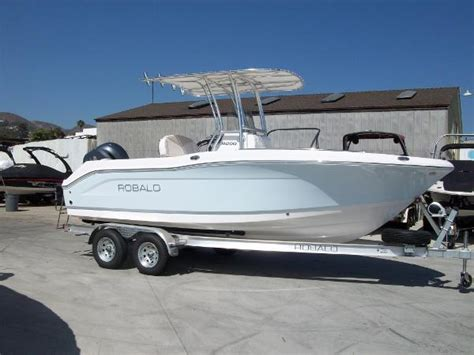 saltwater fishing boats for sale in ventura california - Fishing Boats For Sale In Ventura California
