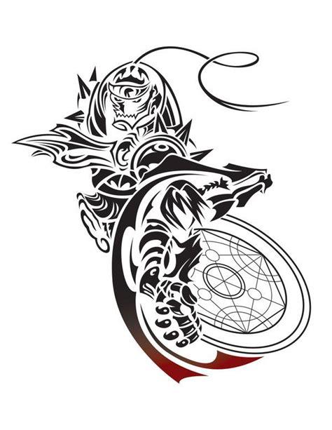 metal tattoo designs metal by aznfirestarter on deviantart looks like it